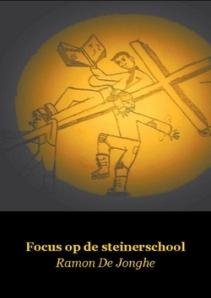 Schotschrift: Focus op de steinerschool