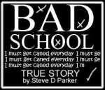 BAD-SCHOOL-thumb-web