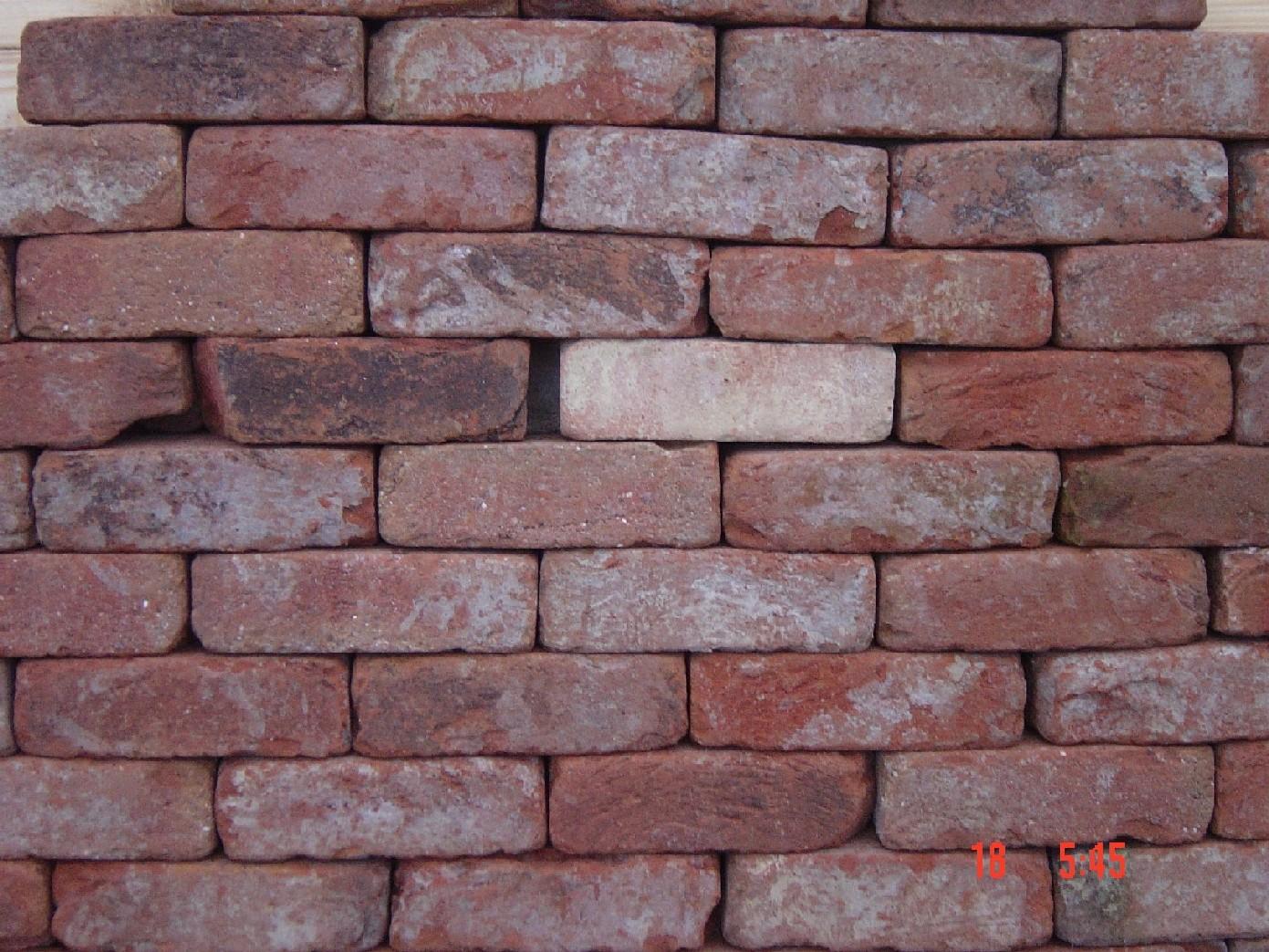 Praten tegen een steiner muur rudolf steinerscholen - Muur steen duidelijk ...