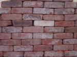 Praten tegen een 'steiner' muur